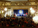 Boston Marathon Grand Ballroom